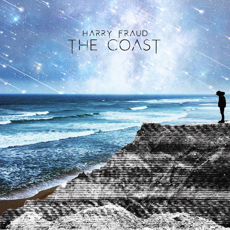 Harry Fraud Gets Action Bronson, Skepta, Rick Ross for 'The Coast' Mixtape