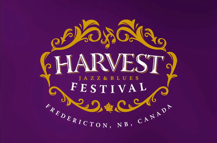 Fredericton's Harvest Jazz & Blues Festival Gets Colin James, Steve Earle & the Dukes for 2017 Edition