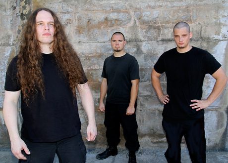 Erik Rutan Talks the Resurrection of Hate Eternal, Sets Off on Canadian Tour