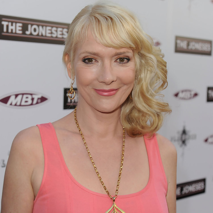 Actress Glenne Headly Dead at 62