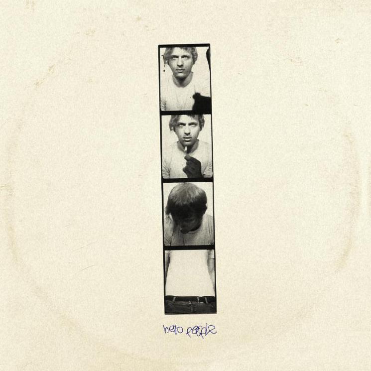 Posthumous Double Album by Women's Chris Reimer Unveiled