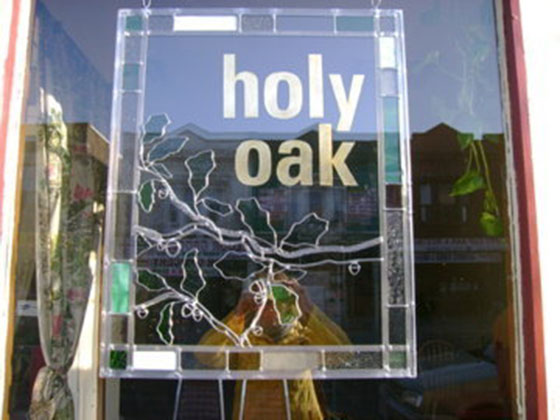 Toronto's Holy Oak Cafe to Close