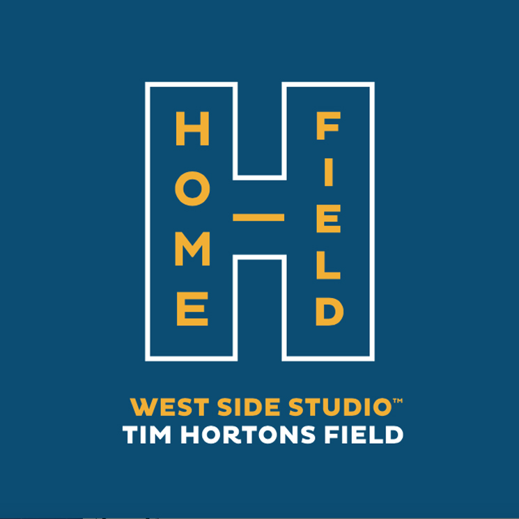 Billy Talent, Danko Jones and Teenage Head Team Up for Hamilton's Home Field