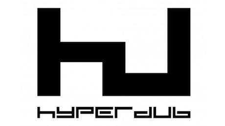 10 Years of Hyperdub with Kode9, DJ Spinn, Taso and Michael Red Fox Cabaret, Vancouver BC, September 26