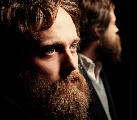 Iron & Wine, Siskiyou, Nomeansno and Roedelius Lead This Week's Can't Miss Concerts