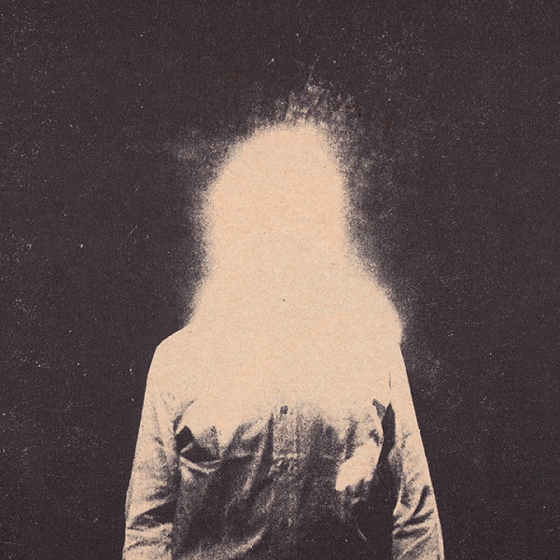 Jim James 'Throwback'