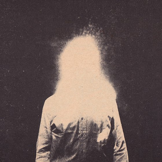 My Morning Jacket's Jim James Returns with 'Uniform Distortion'