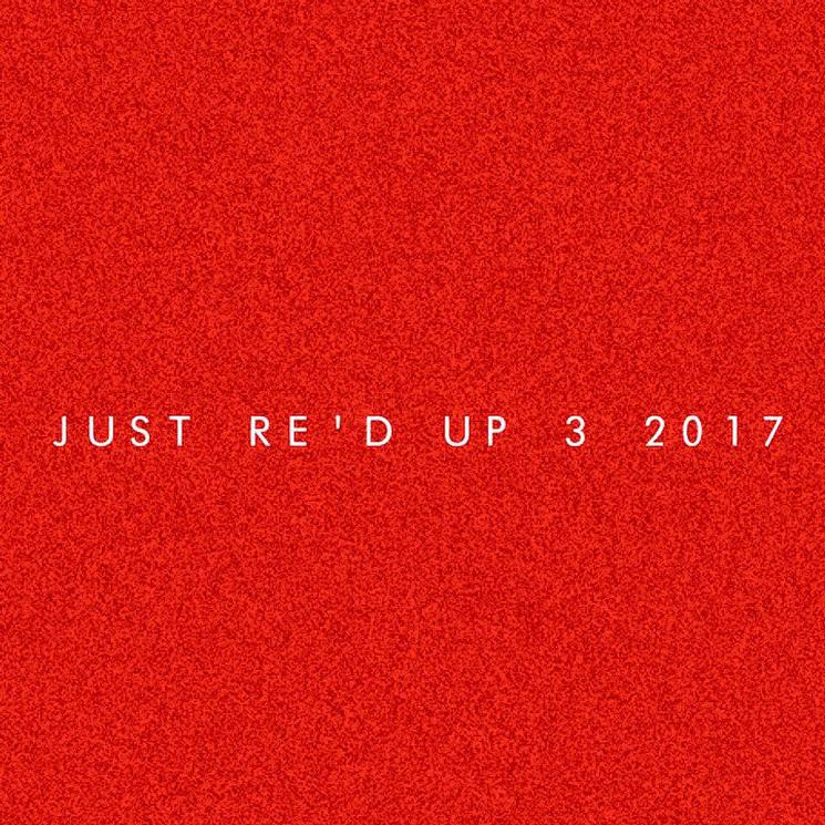 YG's Next Mixtape Will Be Executive Produced by DJ Mustard