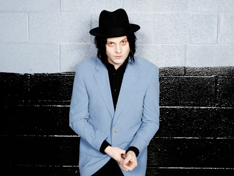 Guinness World Records Responds to Jack White Claim to the Shortest Show Ever