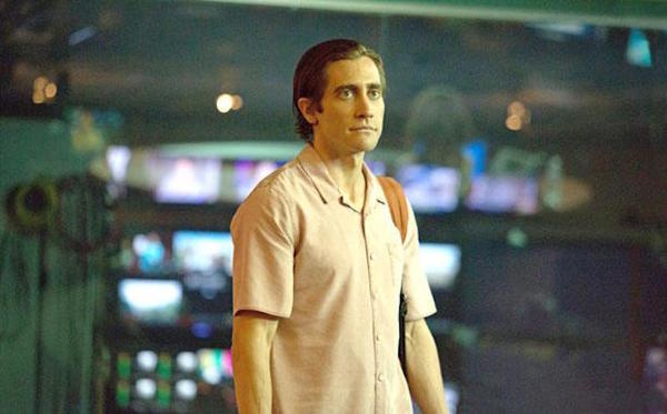 Jake Gyllenhaal Is Making a Show About Cults for A&E