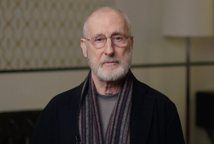 That'll Do, Pigs: James Cromwell Kicked Out of Event for Heckling Energy Company
