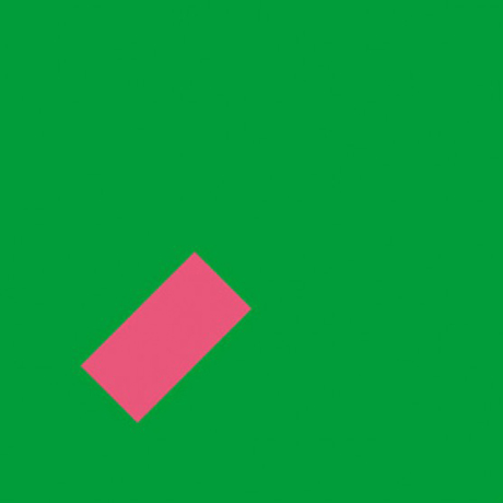 Check Out Reviews of Gil Scott-Heron and Jamie XX, the Luyas, Toro y Moi, and More in This Week's New Release Roundup