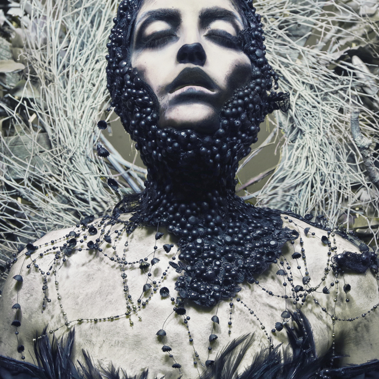 Converge to Release 'Jane Doe' Live Album