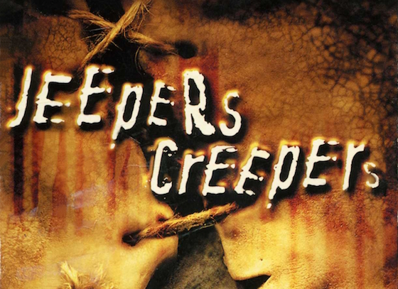 BC Union Blocks 'Jeepers Creepers 3' Casting over Director Victor Salva's Child Sex Conviction