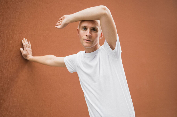 Jens Lekman Returns for 2017 Tour Ahead of New Album