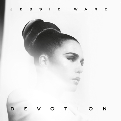 Jessie Ware 'Wildest Moments' (remix) (ft. A$AP Rocky)