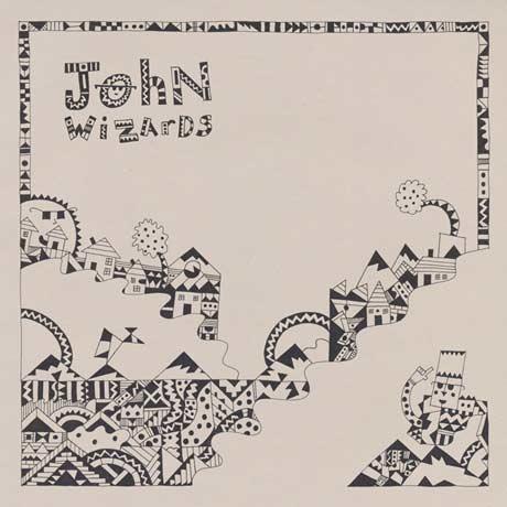 John Wizards John Wizards