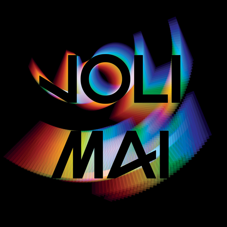 Caribou's Dan Snaith Announces 'Joli Mai' Album as Daphni