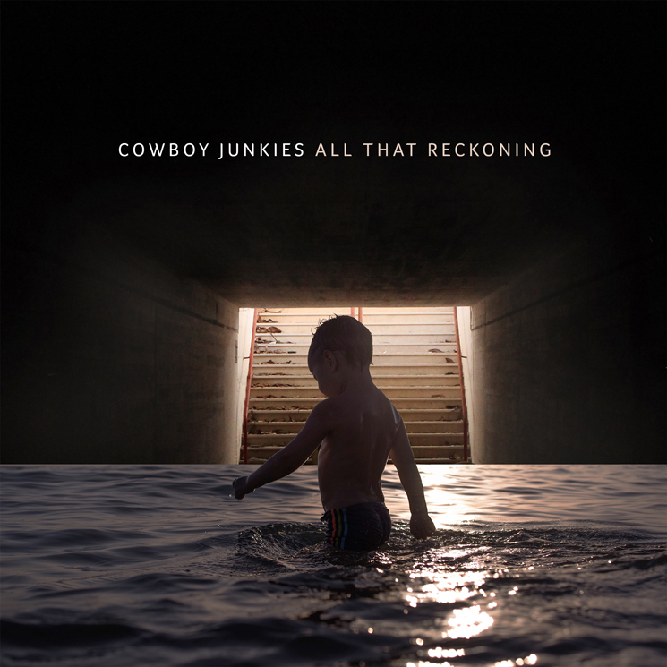 Cowboy Junkies Unveil New Album 'All That Reckoning'