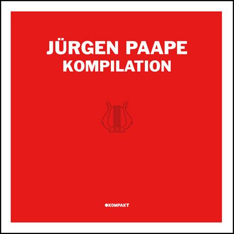Jürgen Paape Kompilation