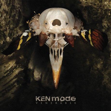 Metal 2011: 18 Best Albums