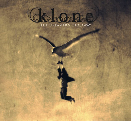 Klone The Dreamer's Hideaway