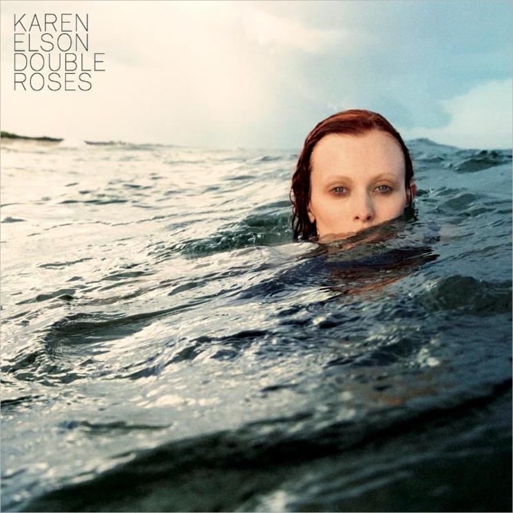 Karen Elson Unveils Sophomore Album, Gets Father John Misty, Patrick Carney, Laura Marling