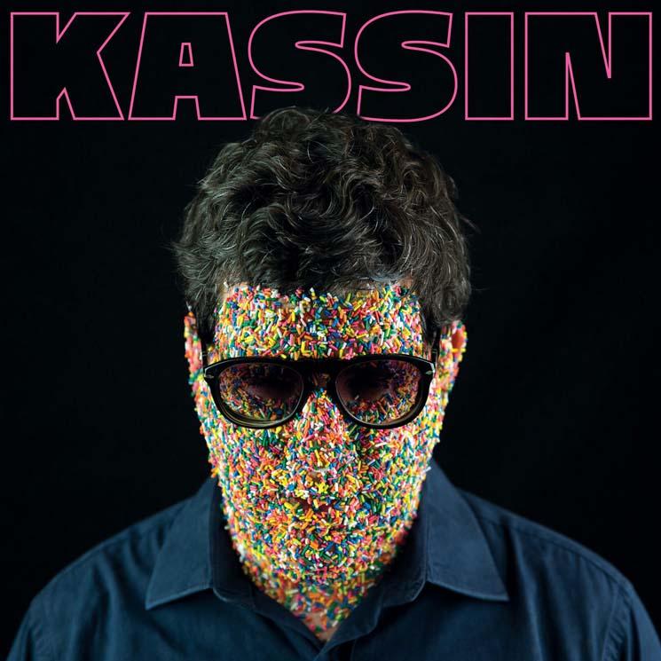 Kassin Relax