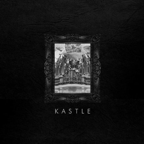 Kastle 'Circles'