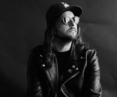 King Tuff Is Rock'n'Roll