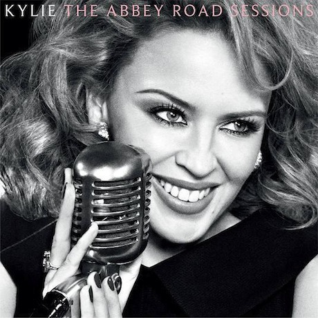 "Kylie Minogue ""Where the Wild Roses Grow"" (ft. Nick Cave)"