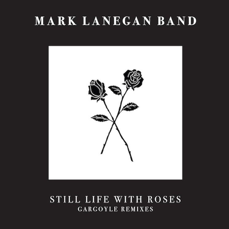 Mark Lanegan Band Gets Adrian Sherwood, Andrew Weatherall, Pye Corner Audio for Remix EP