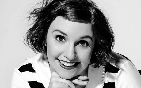 JFL42 Lena Dunham Sony Centre, Toronto ON, September 20