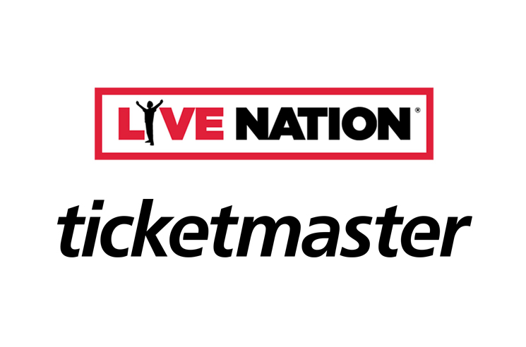 Ticketmaster and Live Nation Hit with Class Action Lawsuit over COVID-19 Refund Policy Change