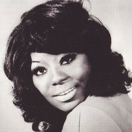 Disco Great Loleatta Holloway Dies at 64