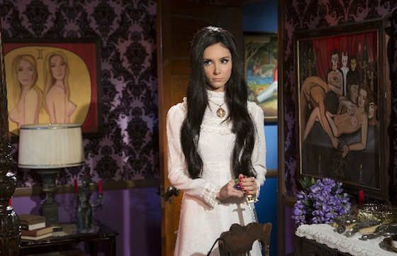 The Love Witch NSFW Trailer