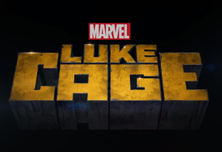 Marvel's 'Luke Cage' Series to Feature Charles Bradley, Faith Evans, Raphael Saadiq