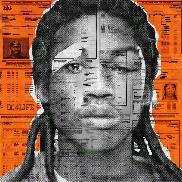 Meek Mill's 'Dreamchasers 4' Is Here