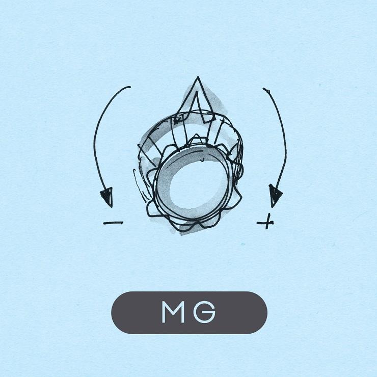 Martin Gore Preps Remix EP