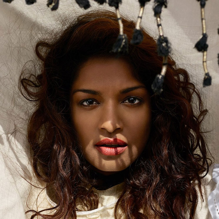 M.I.A.'s Long-Awaited Documentary to Premiere at Sundance 2018