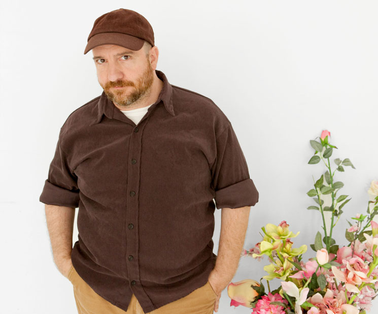 Meet the Real Stephin Merritt — Inside the Magnetic Fields' Ambitious Performance at Luminato