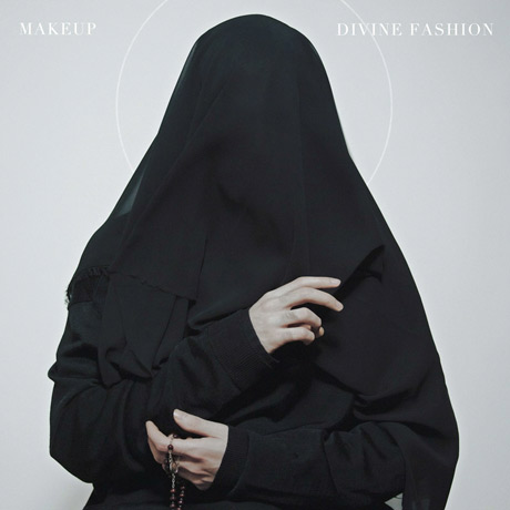 Makeup Divine Fashion