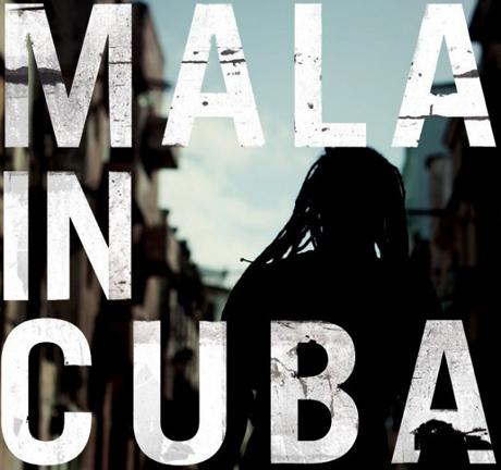 Mala Mala In Cuba