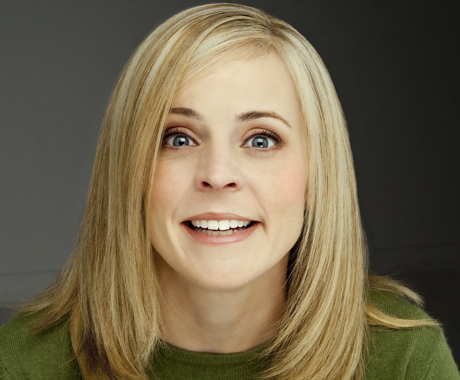 Dark Comedy Festival: Maria Bamford Royal Theatre, Toronto ON, November 6
