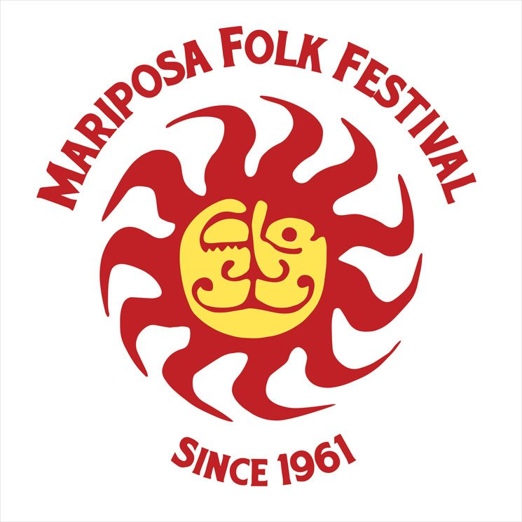 Mariposa Folk Festival Gets Matt Andersen, Bruce Cockburn for 2017 Edition