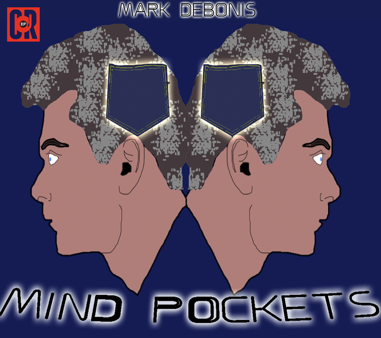 Mark DeBonis Mind Pockets