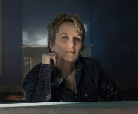 Mary Gauthier Songs of Love & Hate