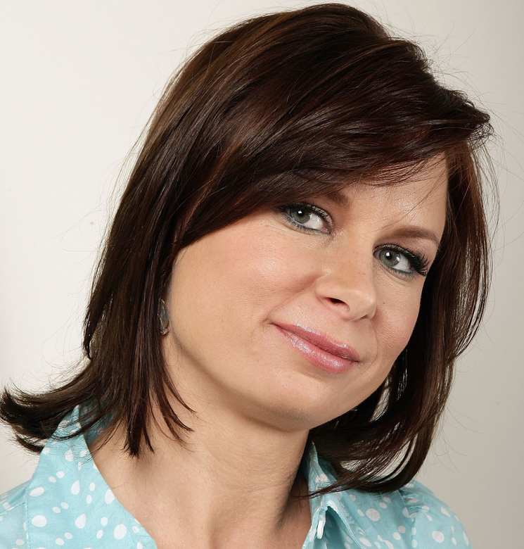 Mary Lynn Rajskub Theatre St. Catherine, Montreal QC, July 23