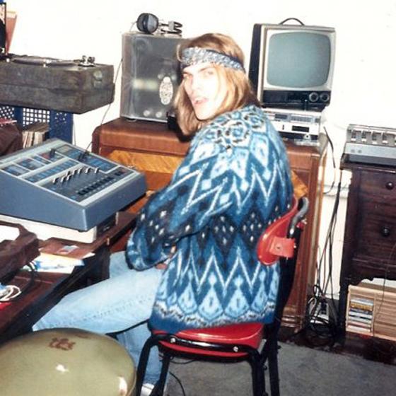 R.I.P. Hip-Hop Producer and Delicious Vinyl Co-Founder Matt Dike