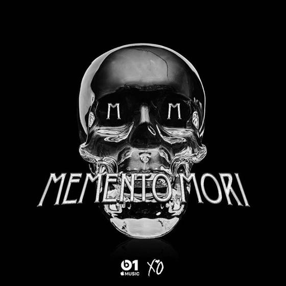 The Weeknd Announces 'Memento Mori' Radio Show for Beats 1